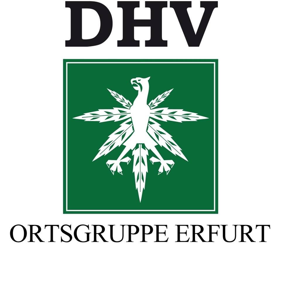 Hanfverband Erfurt